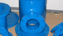 Thermoplastic Powder Coating